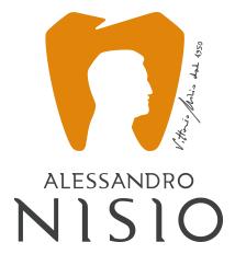 dott. Alessandro Nisio