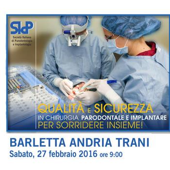 1_bisSIdP_Progetto-TRANI-27-febbraio-2016-1