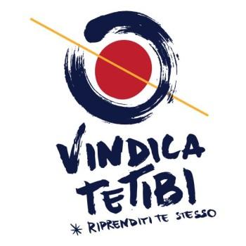 VINDICA TE TIBI_RIPRENDI TE STESSO 14 MARZO