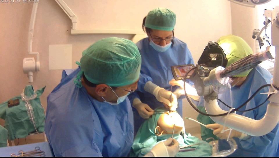 chirurgia2