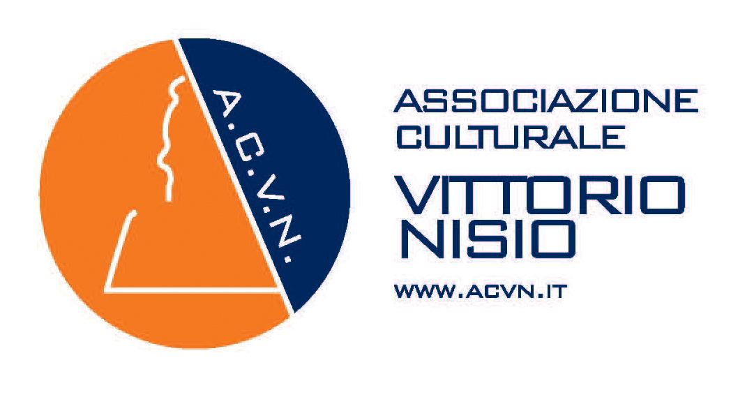 logo acvn